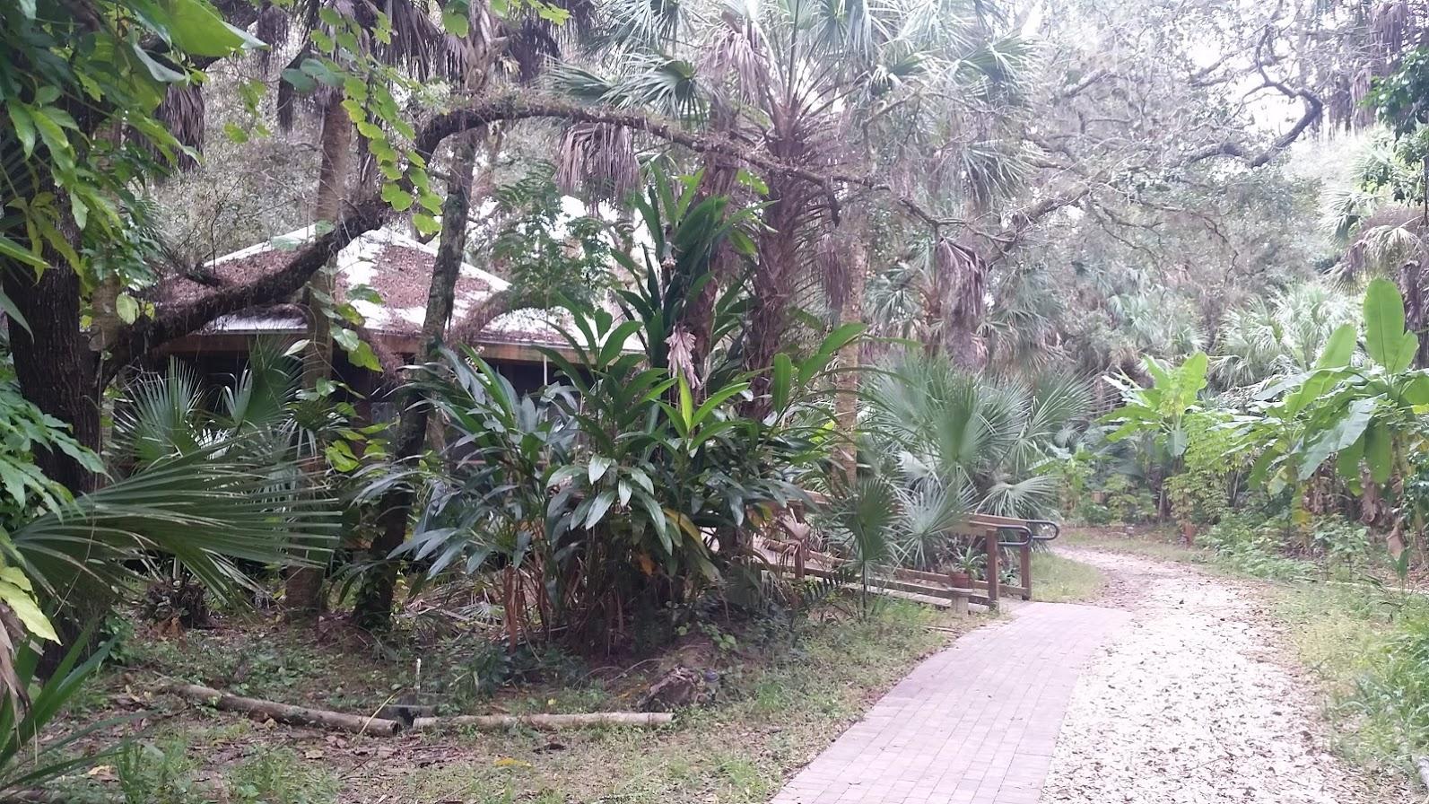 Happehatchee Estero Florida