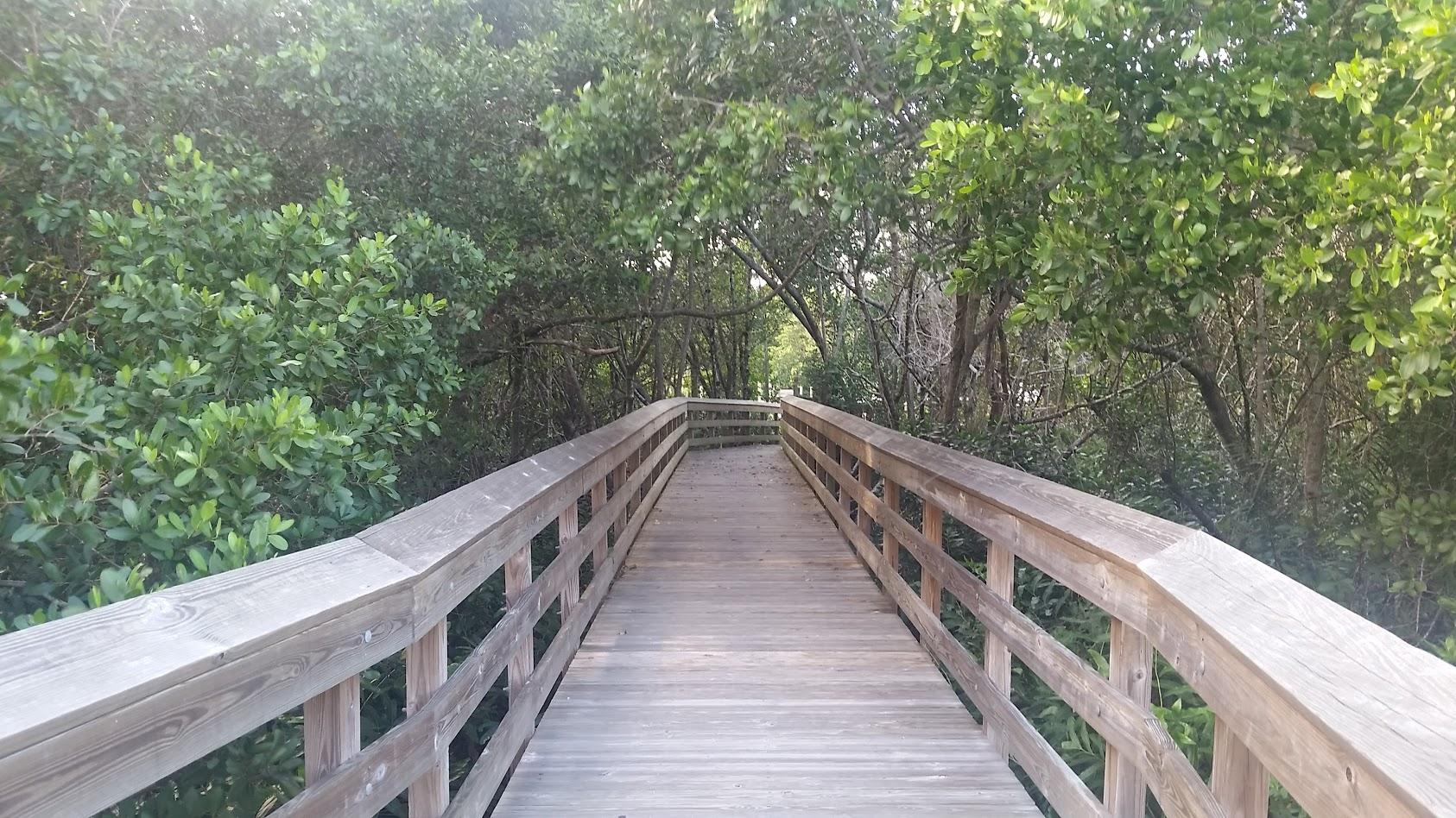 River park Bonita Springs