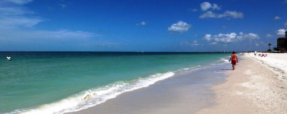 Aurora Homes For Sale >> Bonita Beach Club Condo