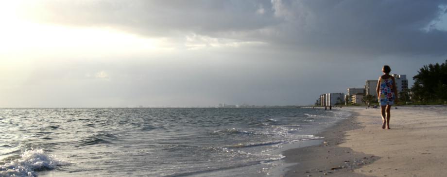 Hickory Shores Condo Bonita Beach
