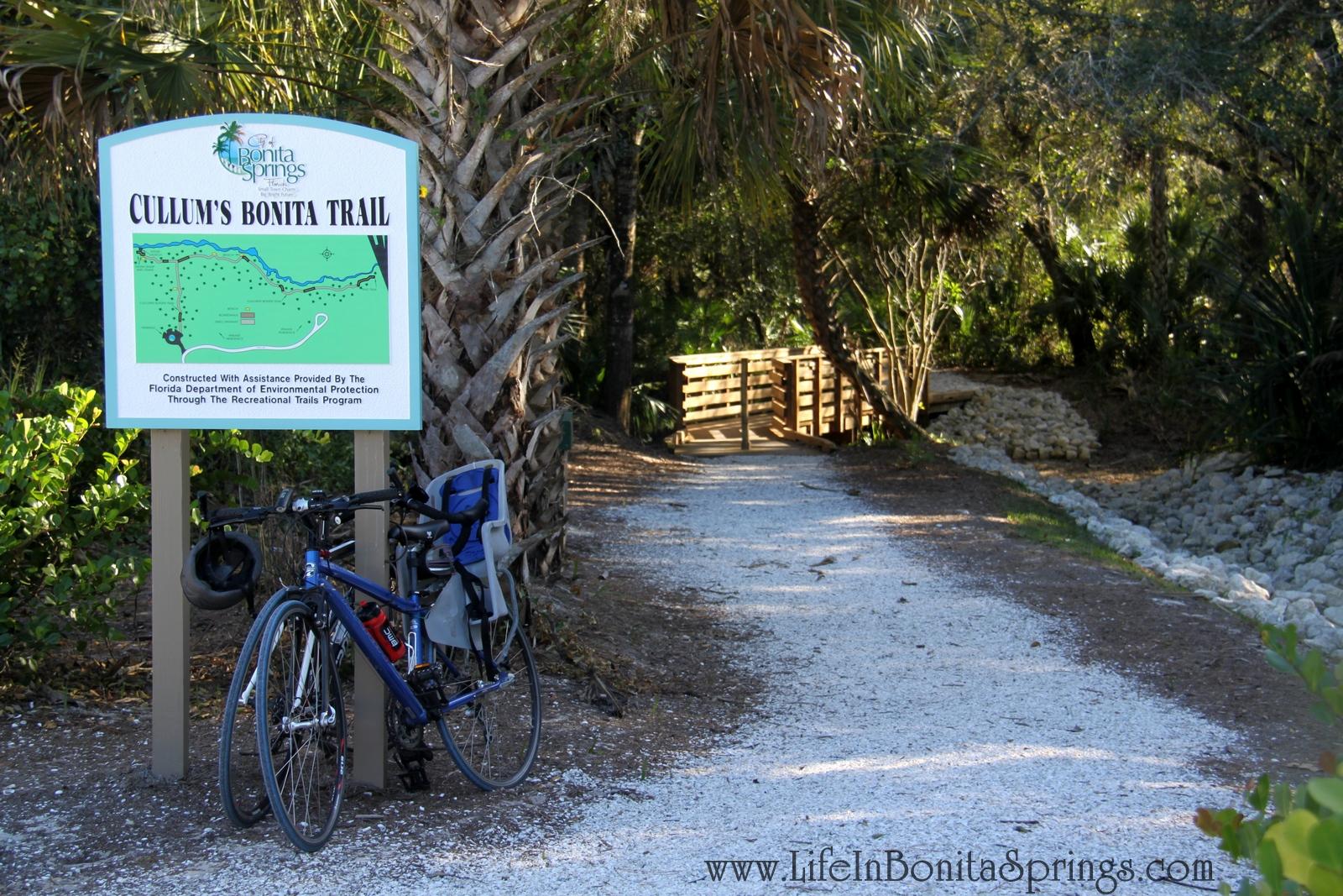 Relocate to Bonita Springs