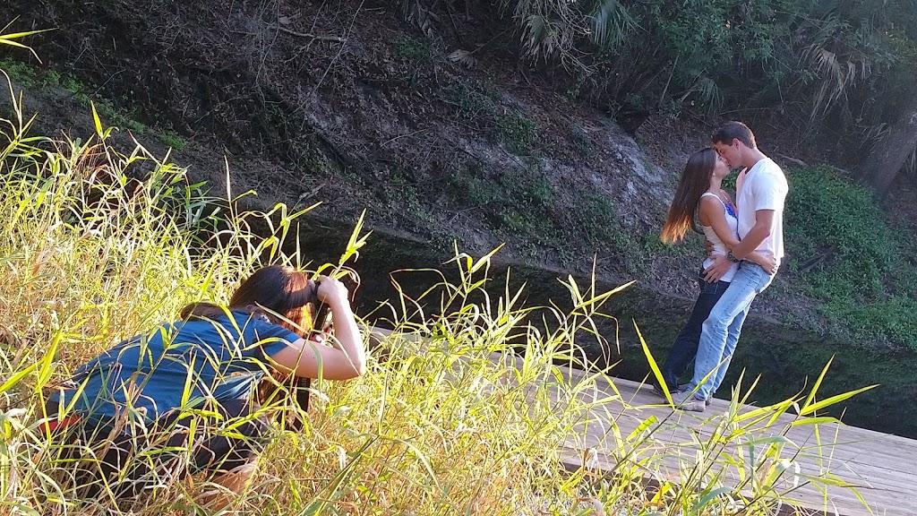 Photo Shoot Locations Bonita Springs