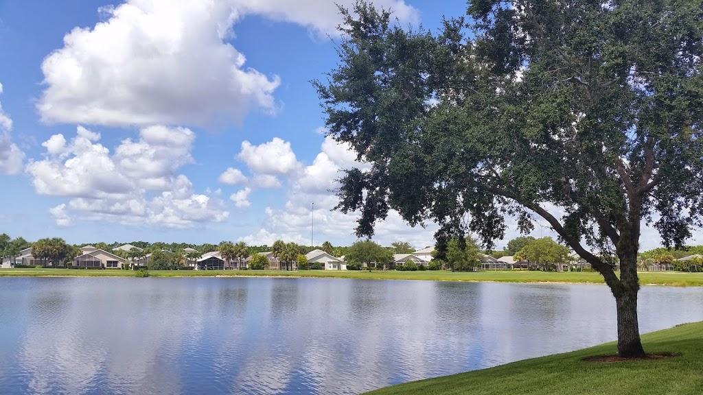 Estero Florida homes for sale