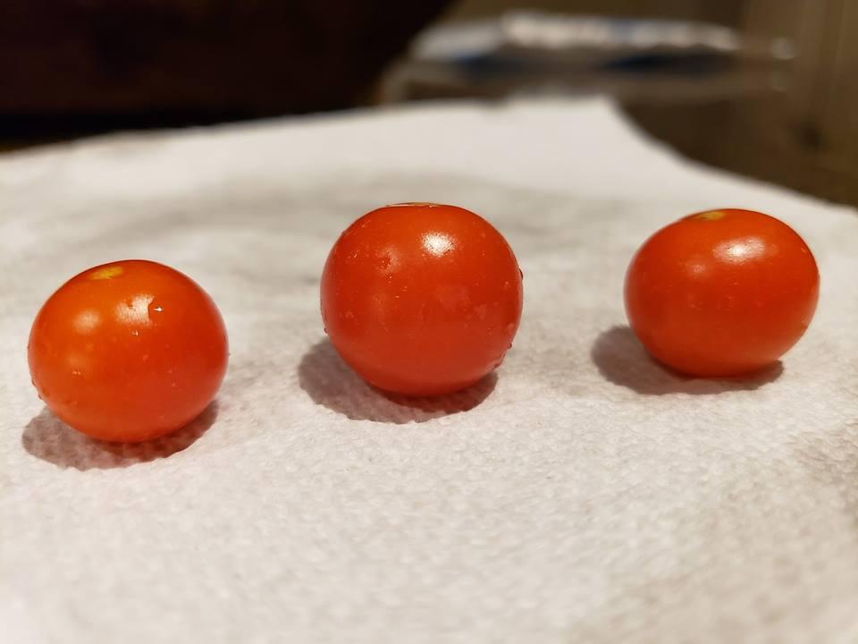 Everglades Tomatoes Bonita Springs