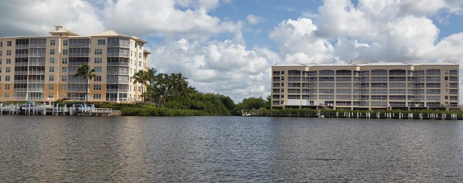 Condo Budget Florida LAw