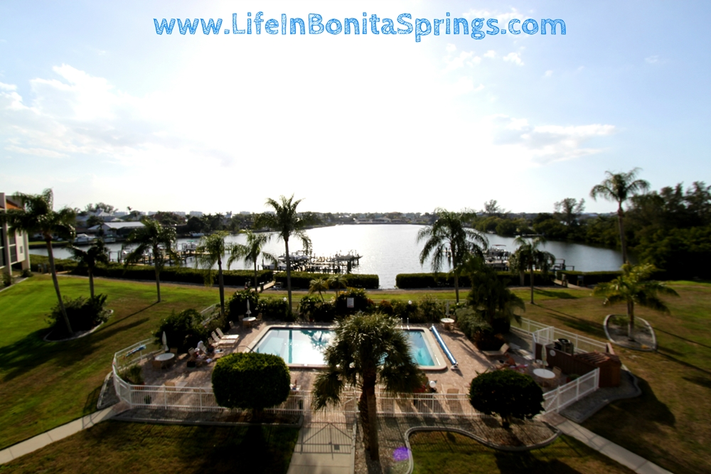 Hickory Harbour Bonita Springs