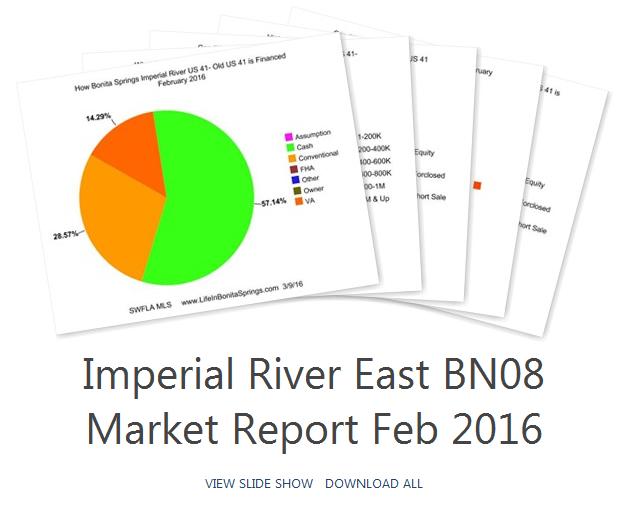 BN08 Imperial River East Feb 2016