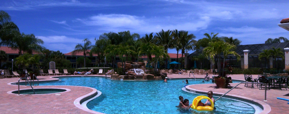 Lighthouse Bay At The Brooks Condos For Sale Bonita Springs Fl