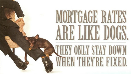 Mortgage Bonita Springs