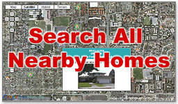 Nearby homes