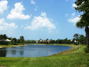 pelican mature singles Pelican bay - barrington club pelican bay, north naples,  there are numerous social activities for couples and singles  mature adults preferred.