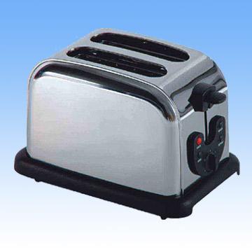 Bonita Springs Toaster
