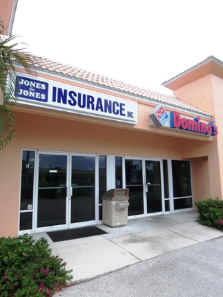 Jones Insurance of Bonita Springs