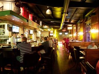 Landsdown Bonita Springs Restaurant