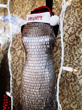 naughty dress bonita springs