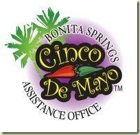 Cinco De Mayo Bonita Springs