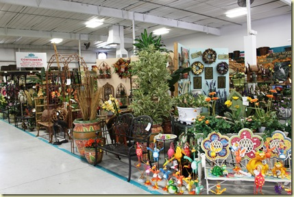 Superieur Driftwood Garden In Estero Florida Driftwood Garden Store