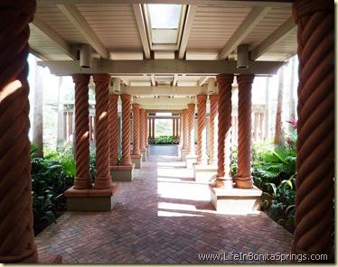 Bonita Springs Real estate value