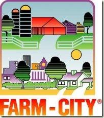 Farm City