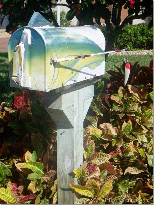 Off Pennsylvania Ave Gulf Access Real Estate The Mailbox