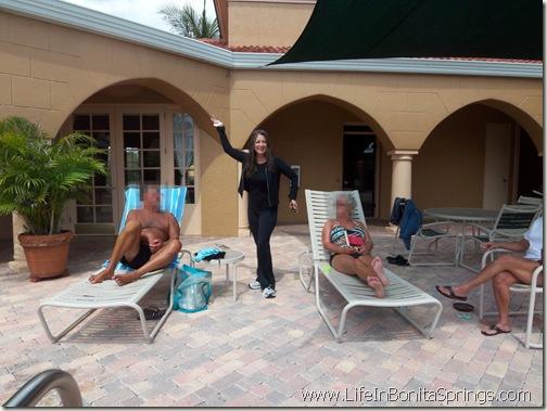 Pool People Bonita Springs