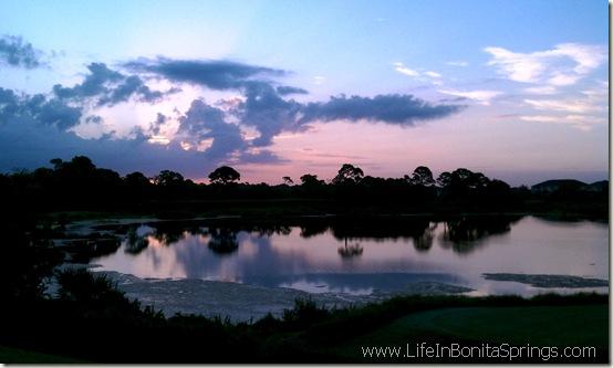 Sunrises And Tower High Rise Living In Bonita Bay Bonita