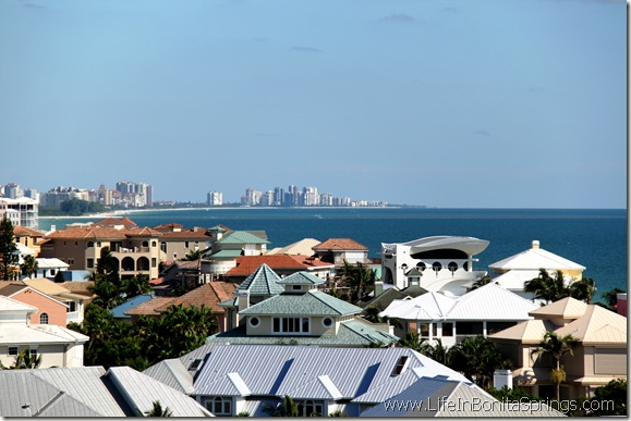 The Rooftops at Barefoot Beach and Naples