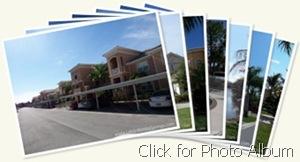 Marbella Photo Album