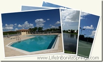 Copperleaf The Brooks Amenities