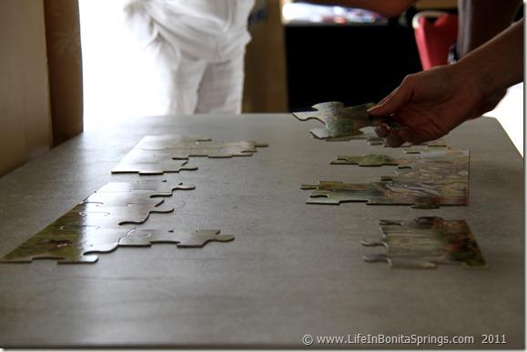 puzzle4