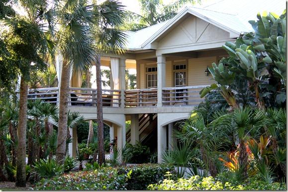 Bonita Bay Home