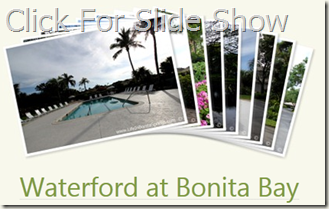 Waterford_at_Bonita_Bay