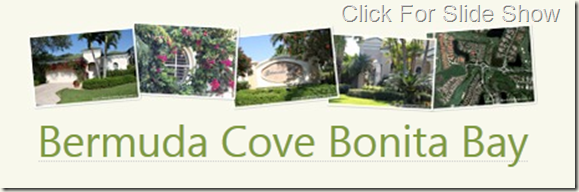 Bermuda_Cove_Bonita_Bay_Pictures