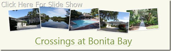 Crossings_Bonita_Bay_Slide_Show