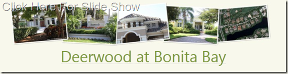 Deerwood_Bonita_Bay_Slideshow