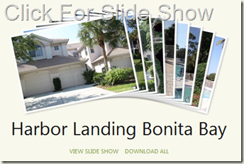 Harbor_Landing_Bonita_Bay_Slide_Show