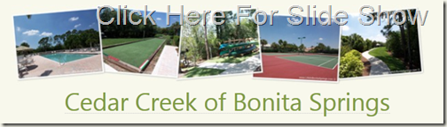 Cedar_Creek_Bonita_Springs_Pictures