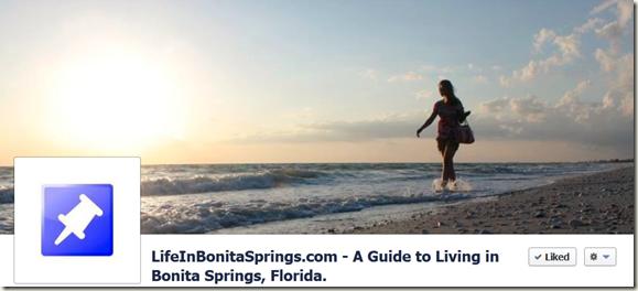 Life_In_Bonita_Springs_Facebook_Page