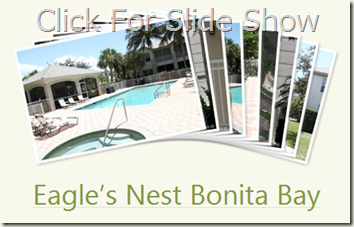 Eagles_Nest_Bonita_Bay_Slide_Show