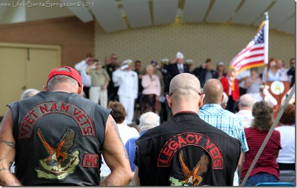 Memorial Day Bonita Springs
