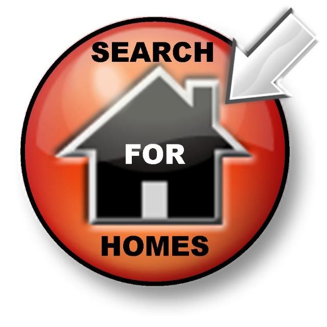 Search Bonita Springs Homes