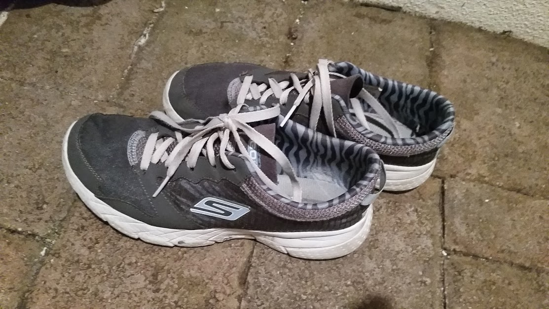 Bonita Springs Home Hunting Shoes