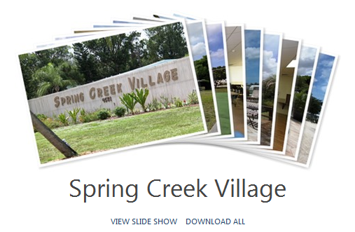Spring Creek Village