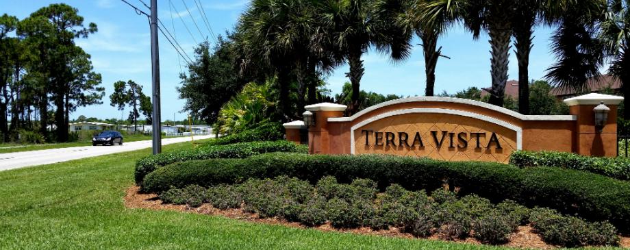 Terra Vista Real Estate Estero Florida
