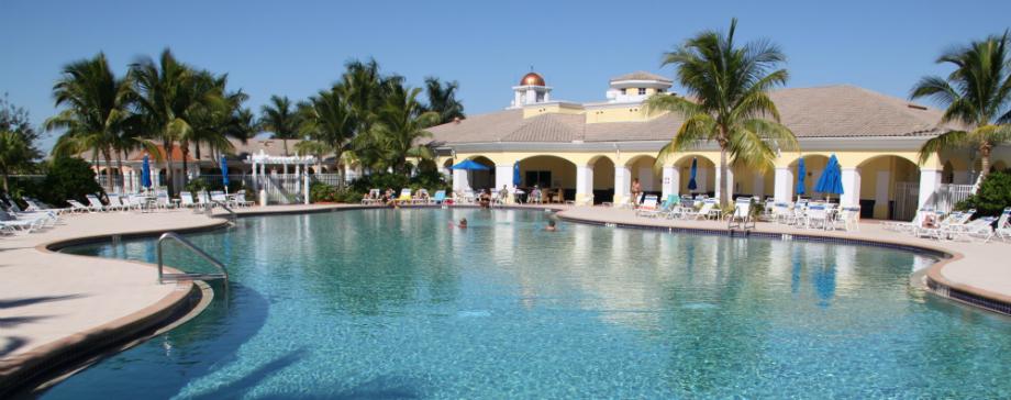 Village Walk Homes For Sale In Bonita Springs Florida