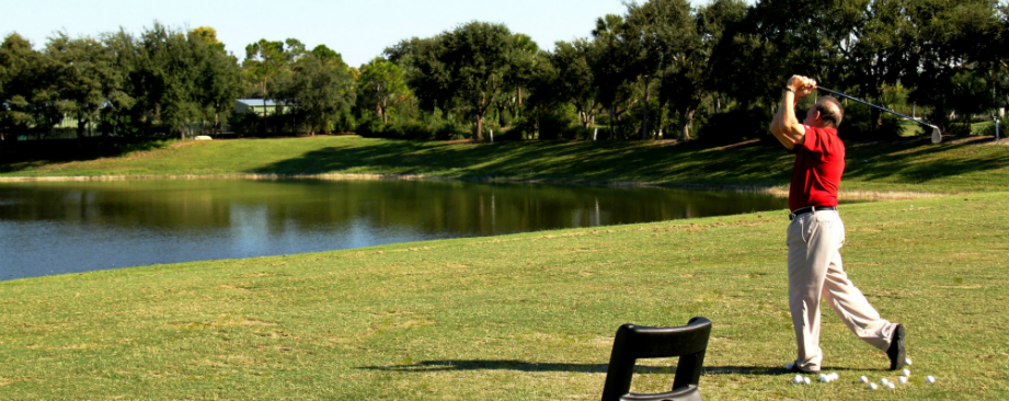Worthington Homes And Condos For Sale In Bonita Springs
