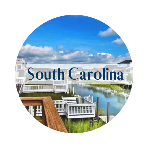 South Carolina Real Estate
