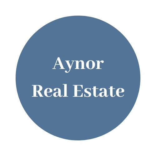 Aynor South Carolina