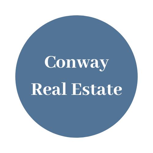 Conway South Carolina