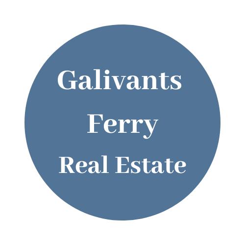 Galivants Ferry South Carolina